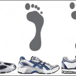 foot-arches-diagnosis-to-buy-running-shoes