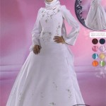 islamic-wedding-dress-seri2_www.jahaniha.com_